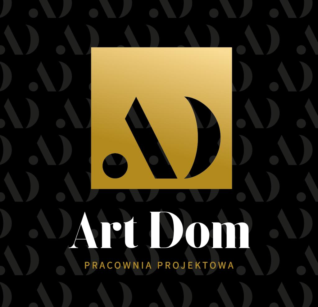 artdom-logo