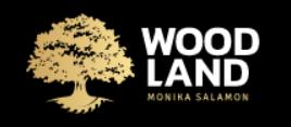WOOD LAND LOGO